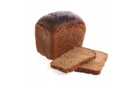 """Хлеб """"Бородино"""""""