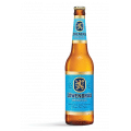 Пиво Lowenbrau Original 0,33л