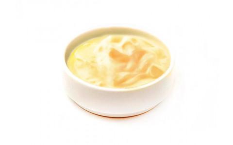 Соус сырный 50 г